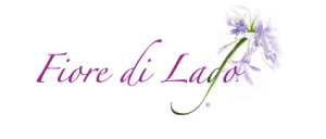 Fiore di Lago